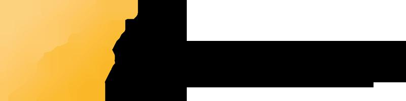Haustechnik Metzger Logo